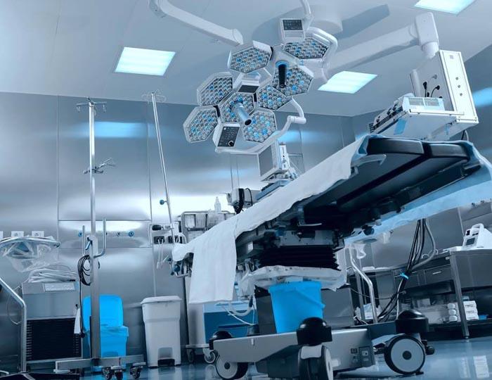 醫療(liao)設備主板嵌入(ru)式主板ARM工控(kong)主板體驗設備主板超聲波設備主板